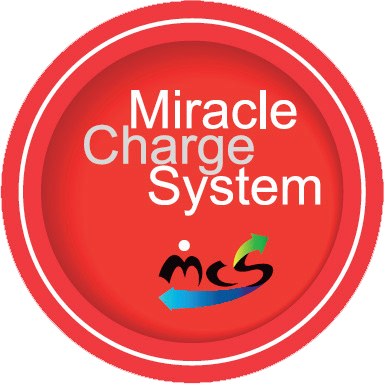 Miracle Charge System