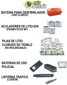 baterias-otros-usos