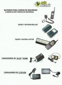 baterias-saft2